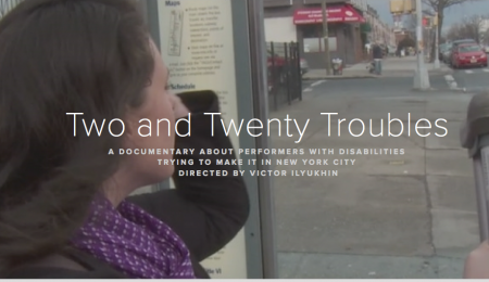 /upload/iblock/33e/2015-04-24 00-27-38 Two and Twenty Troubles 22troublesfilm.com Two and Twenty Troublestwoandtwentytroublesfilm.com.png