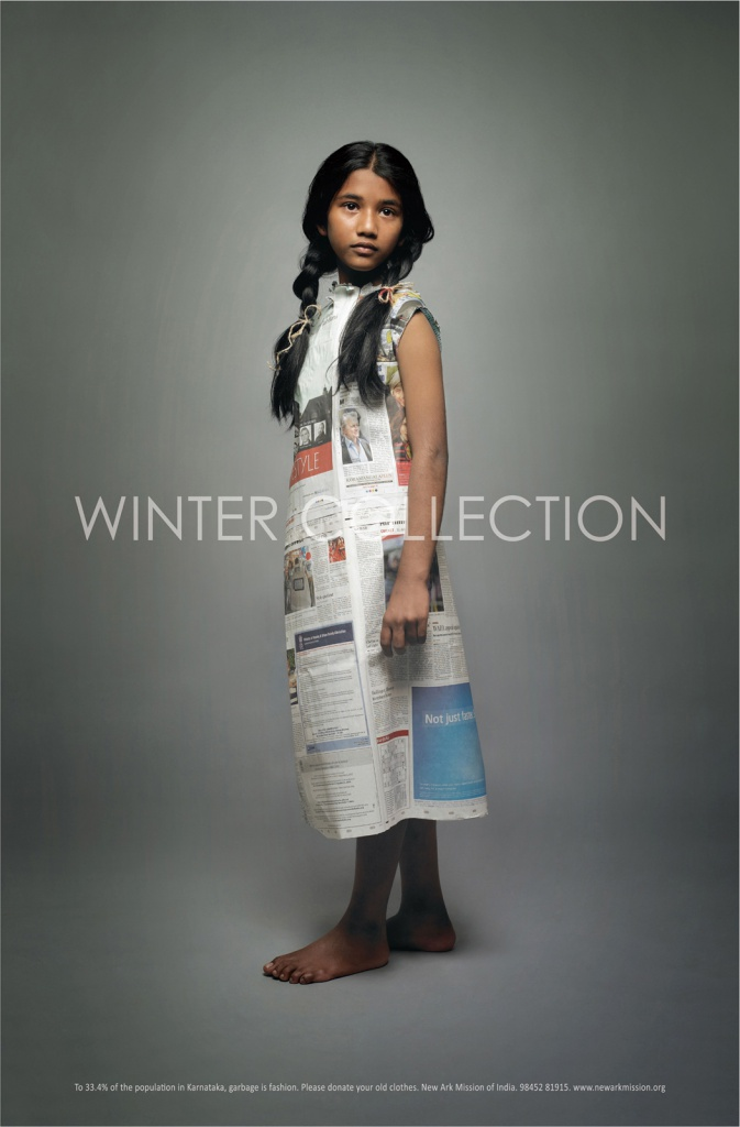 winter-collection-3.jpg