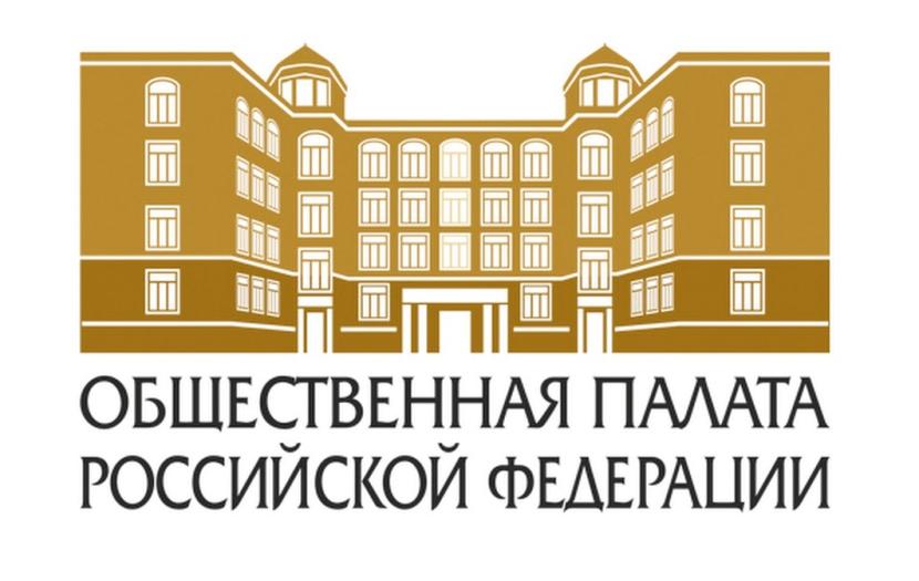 nko.krasnodar.ru_op.jpg